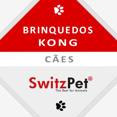 Kong para cães